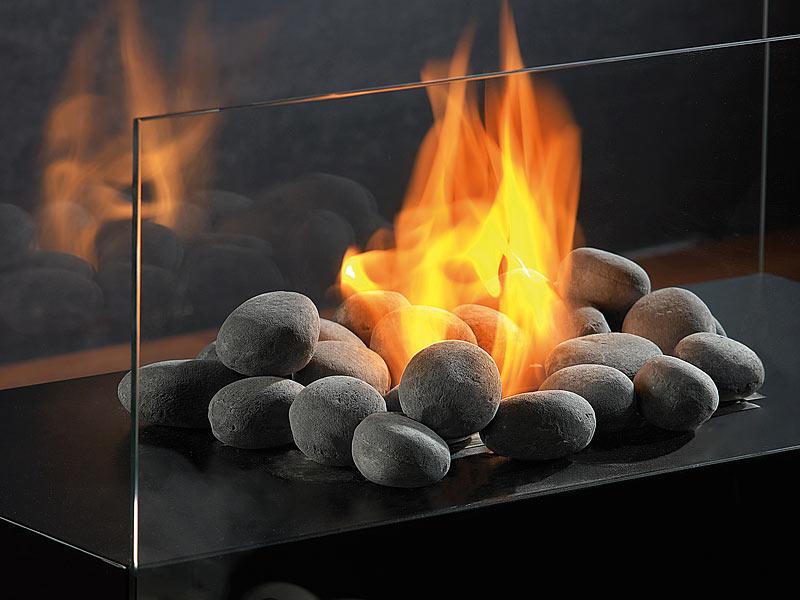 bioethanol standkamin inverter split klimager t. Black Bedroom Furniture Sets. Home Design Ideas