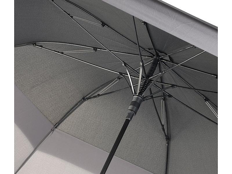 a580746523d17 Taschen-Regenschirme mit Teflon®-Beschichtung Taschen-Regenschirme mit  Teflon®-